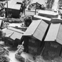 セメント瓦の歴史01
