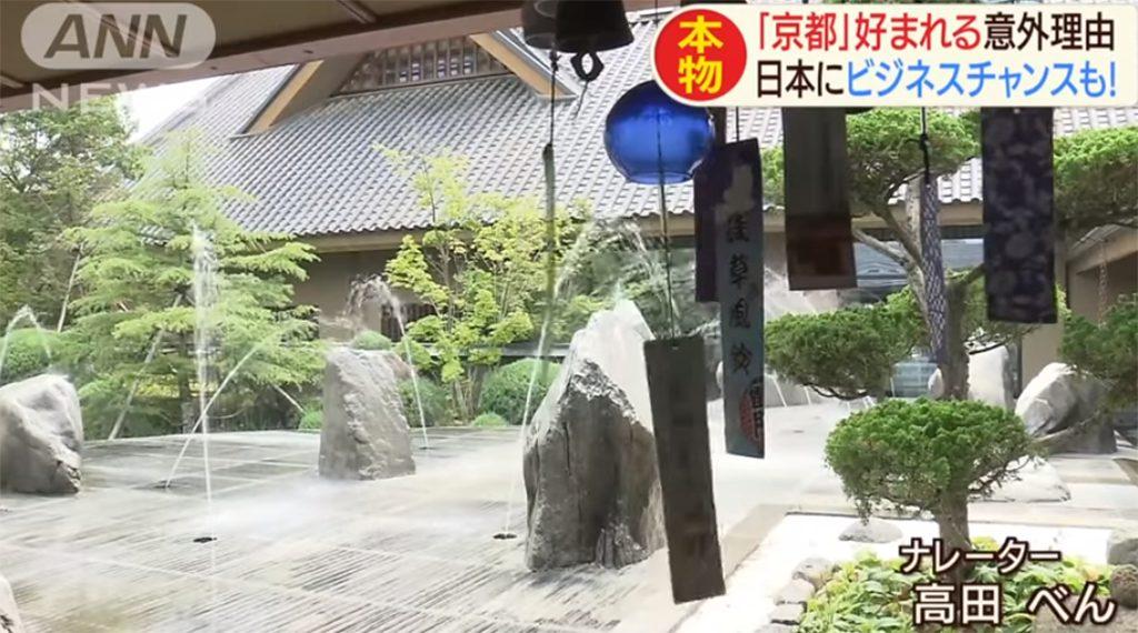京都風情町プロジェクト05