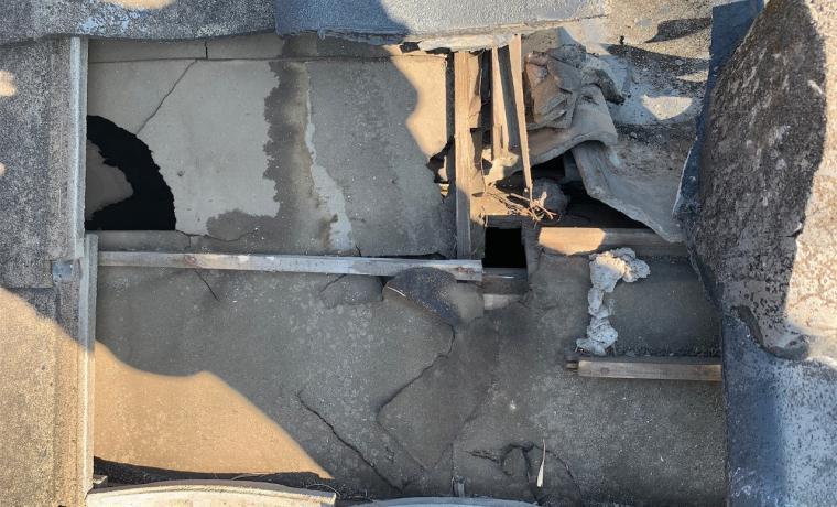 城北瓦の屋根修理 西区